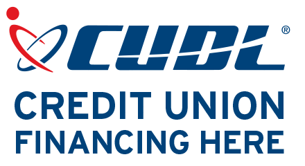 Network of Local Lenders & Credit Unions