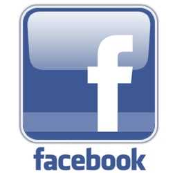 Follow Us on Facebook & Get Special Promotions